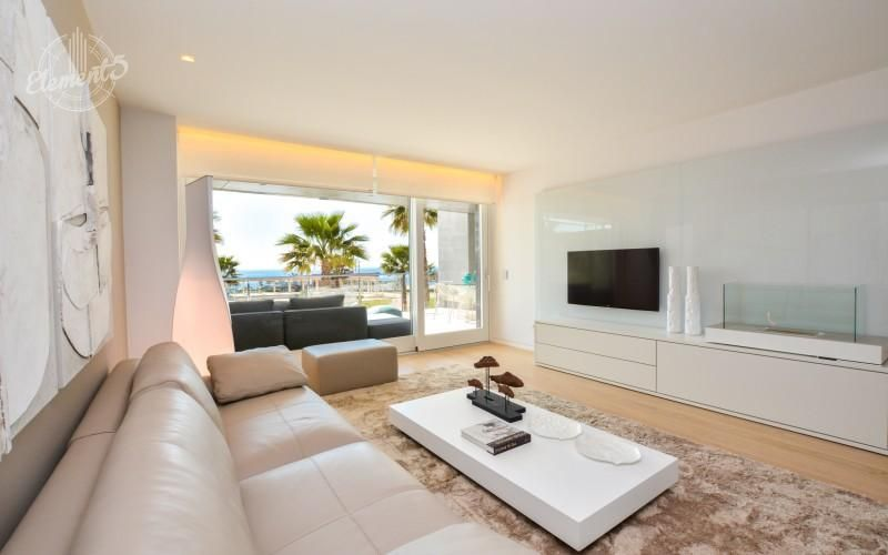 Alle Immobilien » element5 mallorca